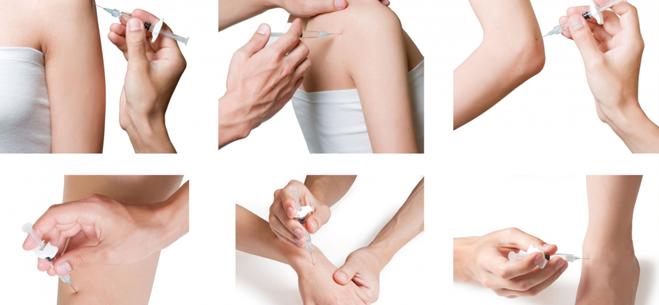 Reumatologie